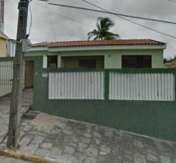 Casa no Alto Branco c/03 quartos