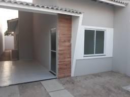 Veja Que Casa 03 Quartos, Nova E Pronta Pra morar, Eusébio, Perto do Shopping e CE -040!!!