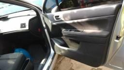 Peugeot completo - 2007