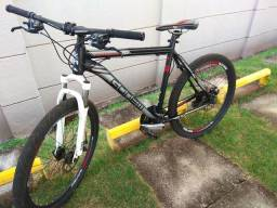 *bike gonew endorphine 6.1