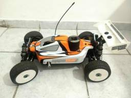 Automodelo RB One