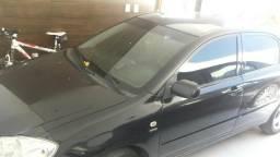 Corolla xli ano 2005 manual de primeira qualidade - 2005