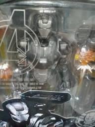 War Machine SH FIGUARTS