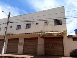 Kit No Valparaiso Quitada e Barata So 26 Mil Oportunidade