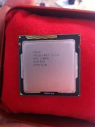 Processador i5 2320