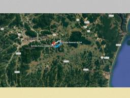 Guaramirim (sc): Terreno Rural 146.986,00 M²
