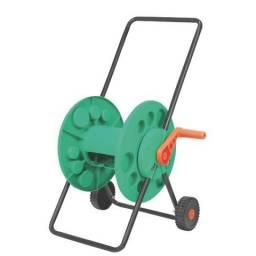 Enrolador de Mangueira com roda - Tramontina