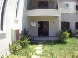 Condomínio Núbia Pontes - Curió