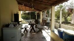 Sitio com 5 hectares em Carnaíba Juazeiro-Ba