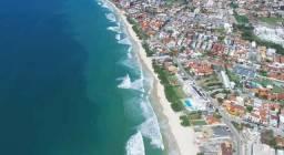 Floripa# Opotunidade imperdivel. Apartamento 1 dorm, a 180 metros do Mar! 48 99675-8946