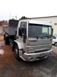 Ford Cargo 1317 - 2007
