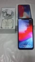 IPhone X ( Primeira Linha ) Vd ou Tr
