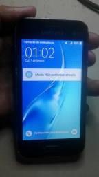 Celular Samsung j1 mini