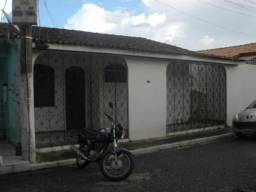 Casa para alugar com 2 dormitórios em Souza, Belem cod:771