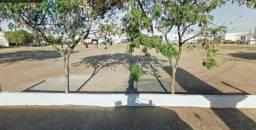 Terreno para alugar com 0 dormitórios em Jardim são paulo, São carlos cod:2628