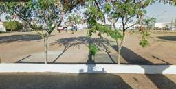 Terreno para alugar com 0 dormitórios em Jardim são paulo, São carlos cod:2632