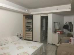 Oportunidade, apartamento de 194 metros três aldeota