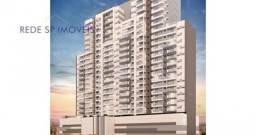 Apartamento Brás São Paulo-SP.Cód.825