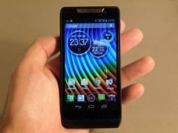 Smartphone Motorola Razr D1