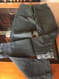 7d35b05d1 Legging Jeans Hering G