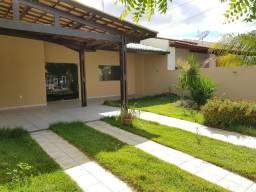 Casa no Condomínio Residencial Vitoria 2
