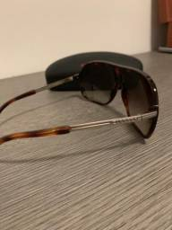 12e8b2004ec5b Óculos Carrera Original
