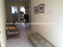 2170 REF - Apartamento em Piúma/ES, à venda