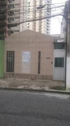 Reduto, Tv. Benjamin Constant Entre Av. Boaventura e Henrique Gurjão