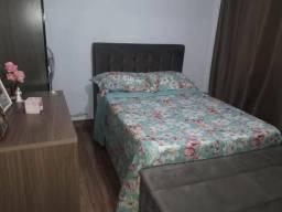 Apartamento Centro Gramado RS