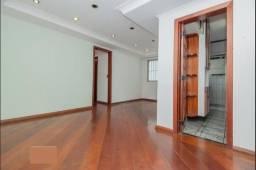 Apartamento para alugar com 2 dormitórios em Vila augusta, Guarulhos cod:AP2174