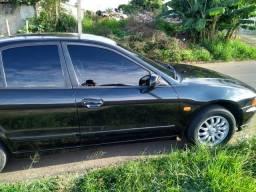 Mitsubishi Galant - 1998