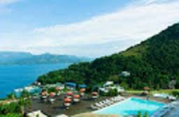 Apart Hotel em Angra Dos Reis Portogalo Suite Hotel