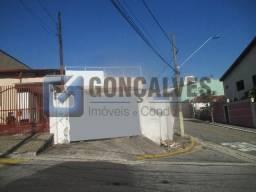 Terreno para alugar em Sao jose, Sao caetano do sul cod:1030-2-34658
