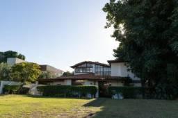 Casa Nascente 4 Suítes Hidro Closet Área Gourmet 6 Vagas
