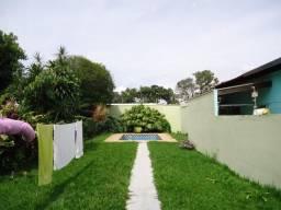Casa à venda, 4 quartos, 4 vagas, centro - nova odessa/sp