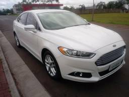 Ford Fusion 2014 - 2014