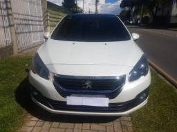 PEUGEOT 308 GRIFFE THP 1.6 2016 - 2016
