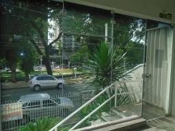 Casa para aluguel, 4 quartos, 4 vagas, centro - americana/sp