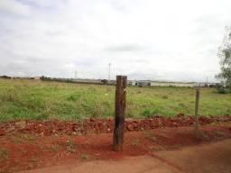 Terreno para aluguel, , Vila Dainese - Americana/SP