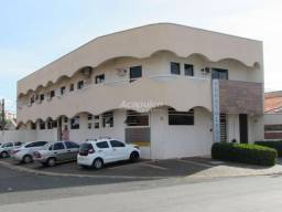 Sala para aluguel, Vila Amorim - Americana/SP