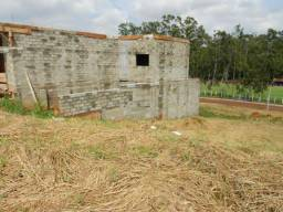 Terreno à venda, , loteamento industrial machadinho - americana/sp