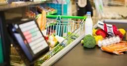 MRS Negócios Vende- Mini-mercado fat. bruto R$ 120mil mensais