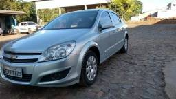 Vectra expression - 2010