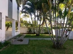 Venda Casa em Itamaracá - R$250.000,00