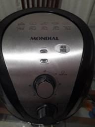 Fritadeira Eletrica Mondial