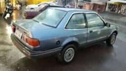 Verona Torro - 1992