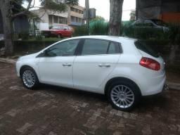 Fiat bravo abaixo da fipe - 2012
