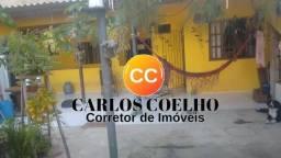 Go cód 73 Excelente Casa em Rio das ostras!!
