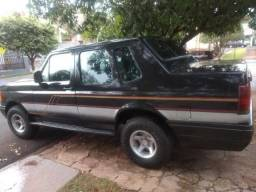 F 1000 turbo 94\94 - 1994