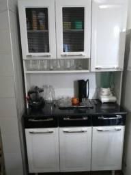 Ármário de cozinha